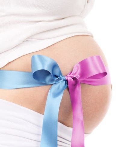 What to Expect from Twin Pregnancy – Not your Average 40 Weeks